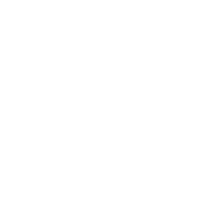 Petter Iwarsson